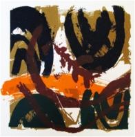 Miles Ahead - Laine Tomkinson