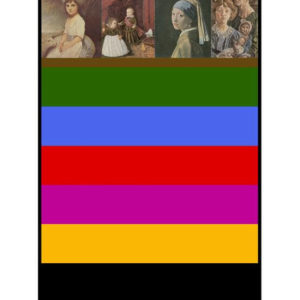 The Fine Art Bits - Peter Blake