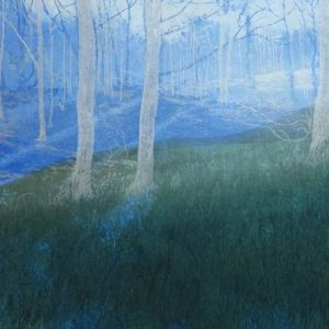 Frost Light - Monica Ralph