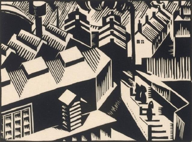 edward-wadsworth-yorkshire-1920
