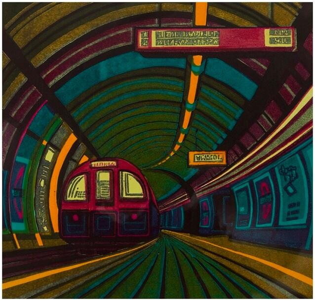 gail-brodholt-going-underground