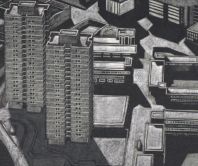 kipling estate - Louise Hayward