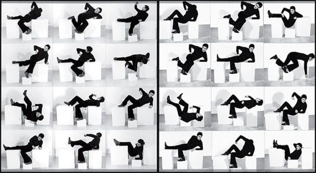 Bruce-McLean-Pose-Work-Plinth