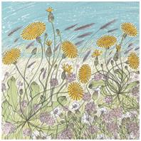 Saltmarsh Morston - Angie Lewin - thumb
