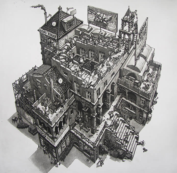 after-escher-martin-langford