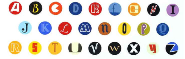 alphabet-of-record-labels-martin-grover
