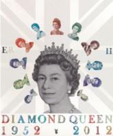 diamond-queen-justine-smith