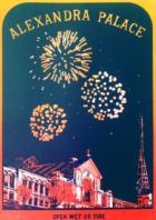 alexandra-palace-fireworks-lucy-chapman