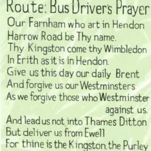 bus-drivers-prayer-ticket-martin-grover