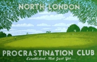 north-london-procrasination-club-ii-martin-grover