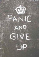 panic-and-give-up-martin-grover