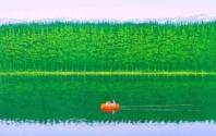 peace-river-story-martin-grover