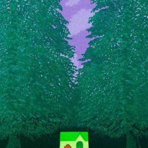 portal-martin-grover