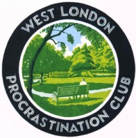 west-london-procrastination-club-martin-grover