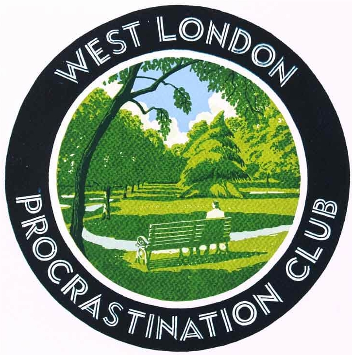 west-london-procrastination-club-martin-grover
