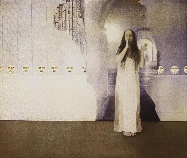 Margaret Ashman Juliet, From my Lips