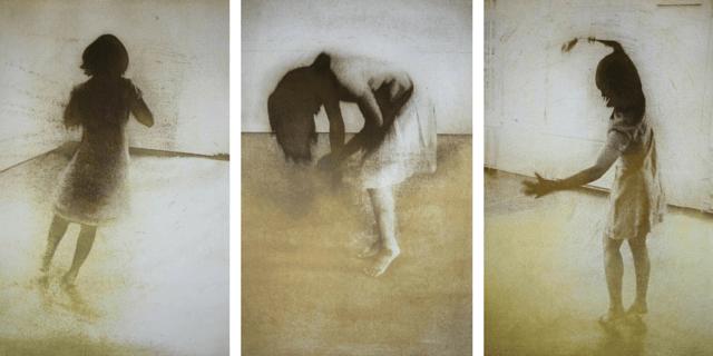 Margaret Ashman Prints