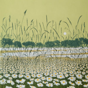 Daisy Moon - Phil Greenwood