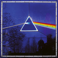 DSOM - Storm Thorgerson