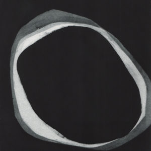 Eclipse - Emily Crookshank