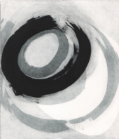 Strange Feeling - Emily Crookshank