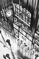 Bar Italia - John Duffin