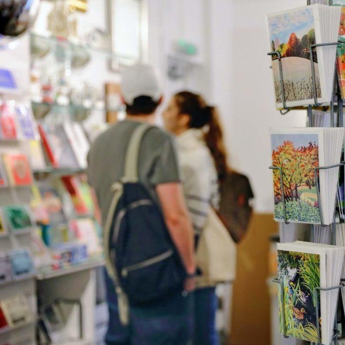 Shop_Cards_135A2879