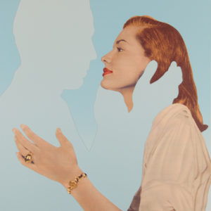 Joe Webb - Absent Minded