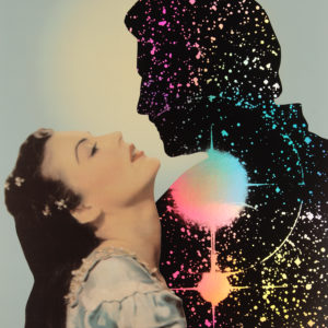 Joe Webb - Antares & Love IV
