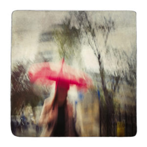 Raining Again - Alex Arnaoudov